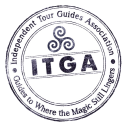 Independent Tour Guides Association